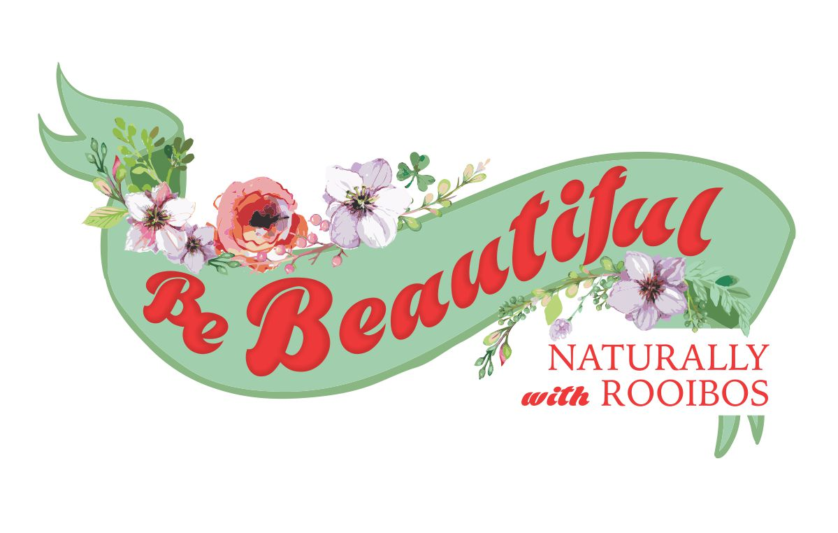Be Beautiful Salon – New logo design