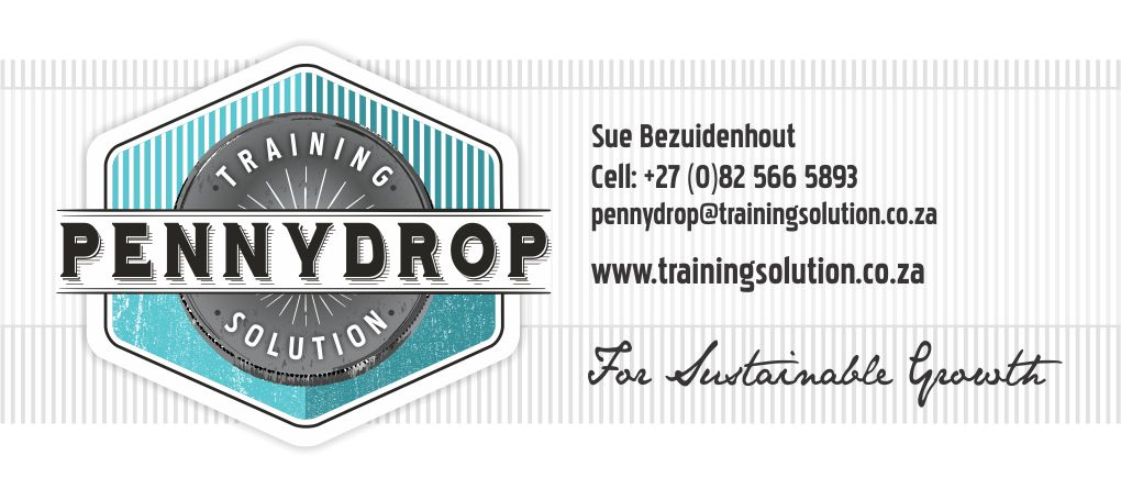 logo-design-graphics-printing-identity-look-feel-quality-bredasdorp